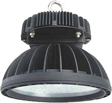 led-high-bay-light_1