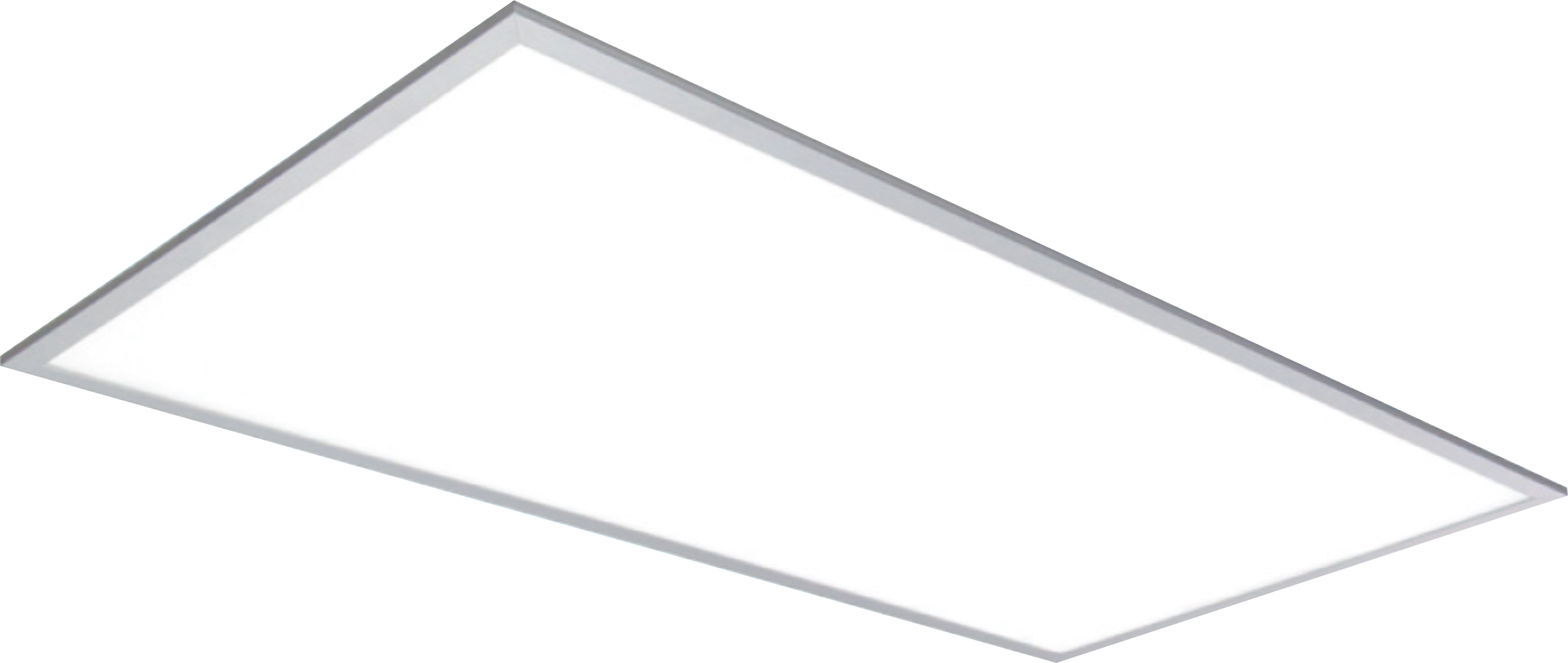 Led ceiling panel lights ceiling designs panel light thaixin led dailygadgetfo Choice Image